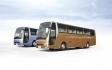 Пассажирские перевозки по Московской области