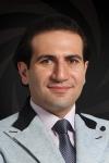 Пластический хирург в Москве Абрамян Шмавон Маисович