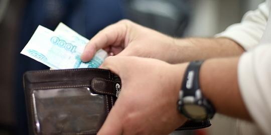 Возврат подоходного налога при покупке квартир пенсионерам