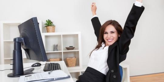 Банк втб 24 кредит пенсионерам онлайн заявка